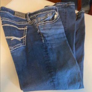 Bke Payton jeans
